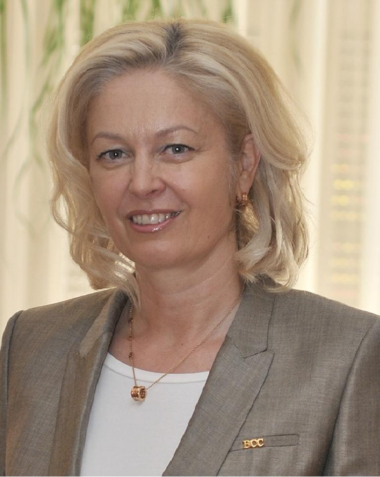 Anna Flis